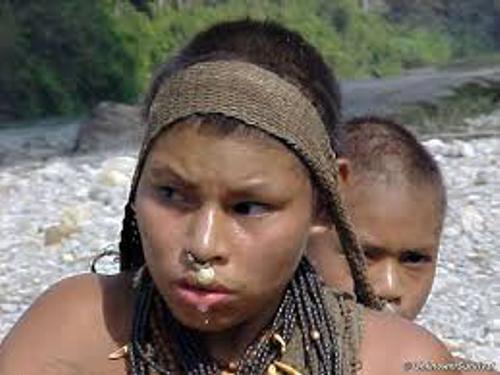 peru indigena1