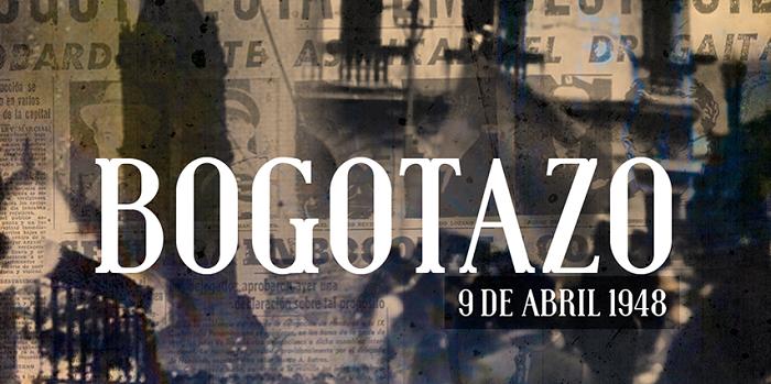 ppalbogotazo_0