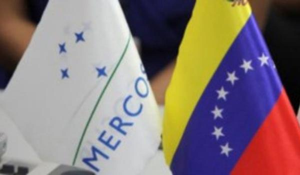 venezuela_mercosur.jpg_1718483347.jpg_1718483347