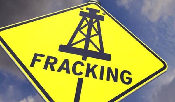 00_fracking_32278