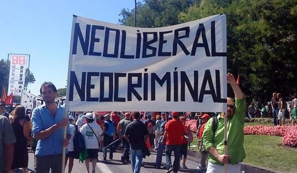 160605-neoliberalismo-negocriminalismo