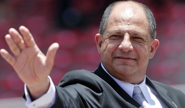 483599_luis_guillermo_solis_presidente_costa_rica