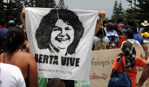 BERTA-VIVE-1068×641