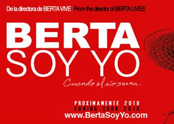 Berta 305
