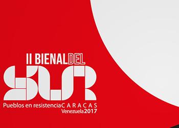 BienalDelSur 350