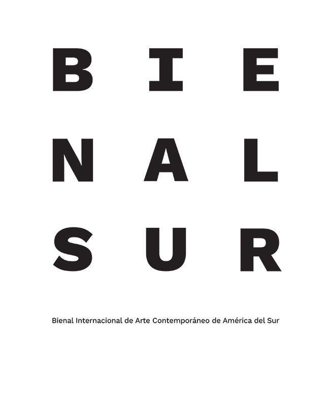Bienalsur 650×800