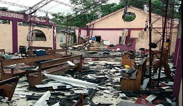 Colombia_-Tras-15-años-de-masacre-perpetrada-por-FARC-en-Bojayá-víctimas-siguen-esperando-verdad-y-reparación