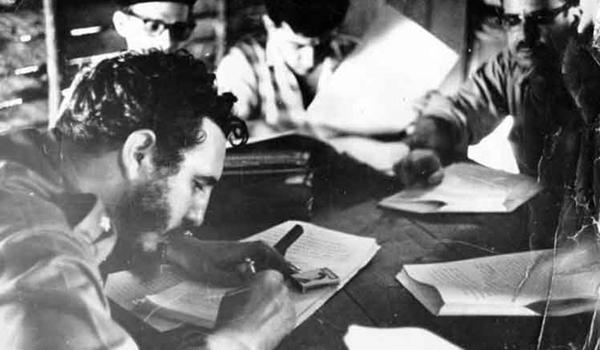 Fidel-1ra-reforma-agraria