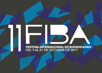Logo FIBA 350