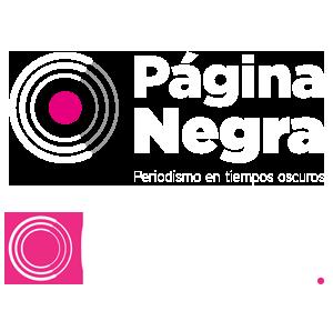 Mapa femicidios en Puebla en lo que va del 2017