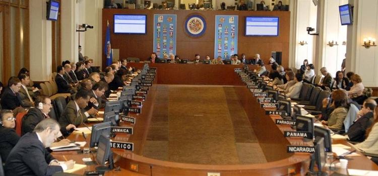 OEA-aplaza-venezuela-630