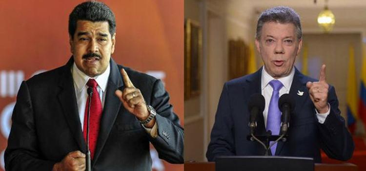 Presidentes-Venezuela-Colombia-Nicolas-Santos_LPRIMA20150903_0001_32