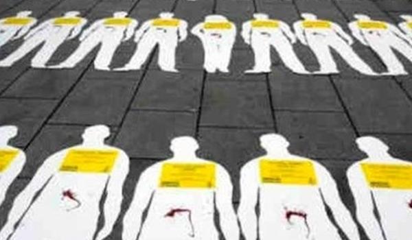 Protesta-por-asesinatos-de-activistas-sociales-en-Colombia.-TeleSUR-600×330