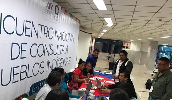 Representantes-Poder-Ejecutivo-Estadio-Nacional_LNCIMA20170513_0069_5