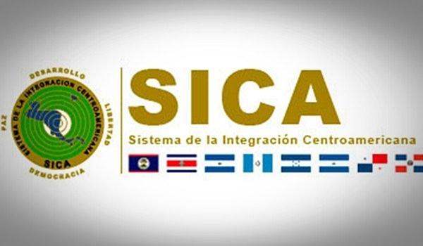 SICA-600×350