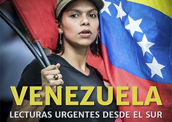 Venezuela_Lecturas_Sur 350