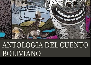 antologiacuentoboliviano