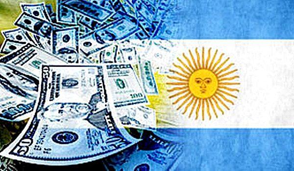argentina-dolares