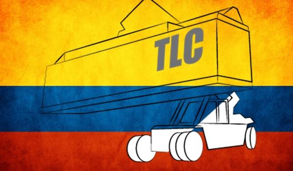 bandera-de-colombia-hd-colombia-