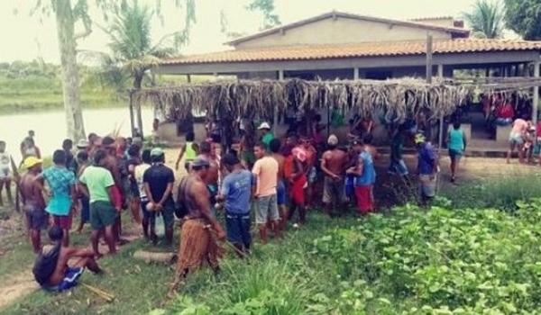brasil-indigenas-violencia-ataque.jpg_1718483347