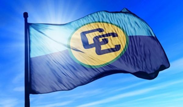 caricom-flag-standard