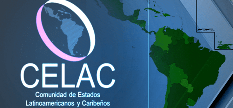 celac.png_1718483347
