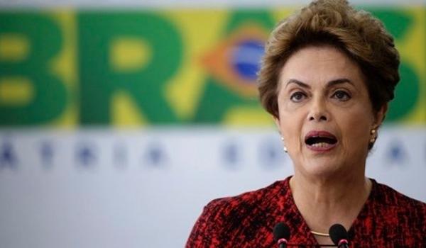 dilma_rousseff_brasil.jpg_1718483346
