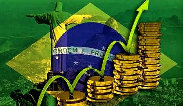 economia_brasil-_cortesia