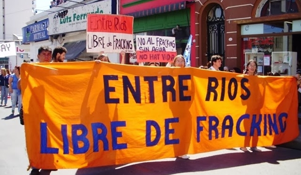 entre-rios-libre-de-francking-02