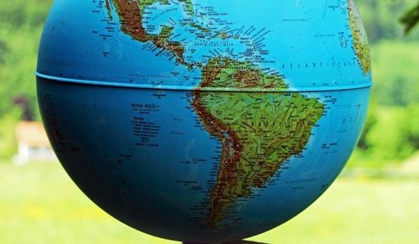 latinoamerica_y_caribe_pixabay