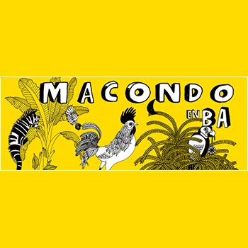 macondo en Buenos Aires 350