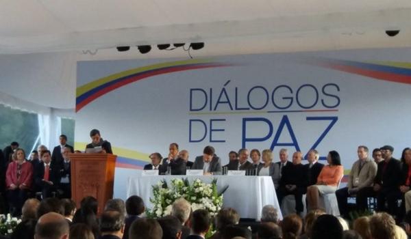 mesa-dialogo-eln