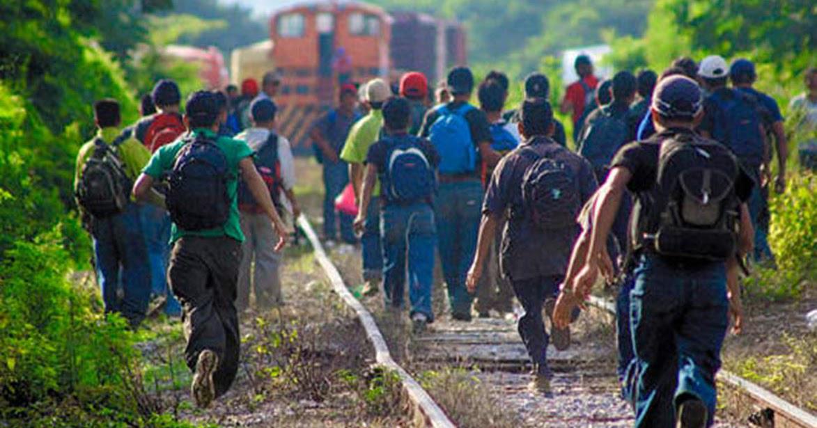 migrantes gde 2