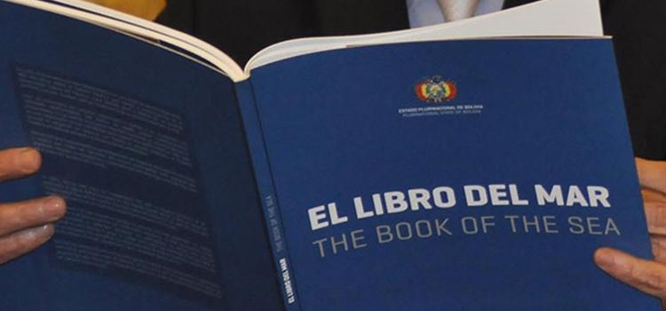 morales-reivindica-libro-del-mar-como-simbolo-de-integracion-550236