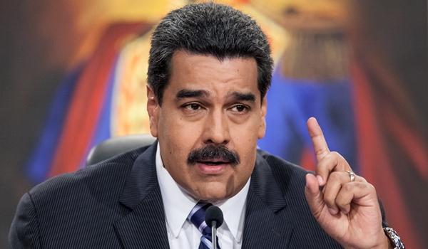 nicolas-maduro-presidente-venezuela-patuka