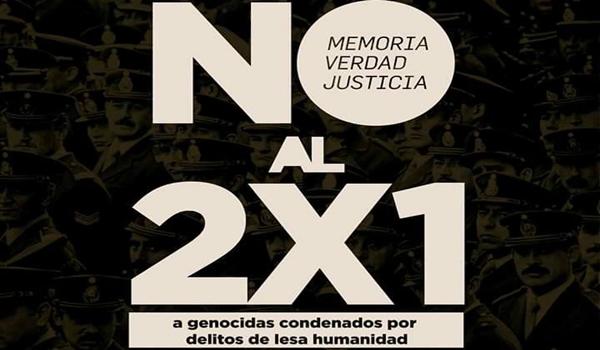 no-al-2×1
