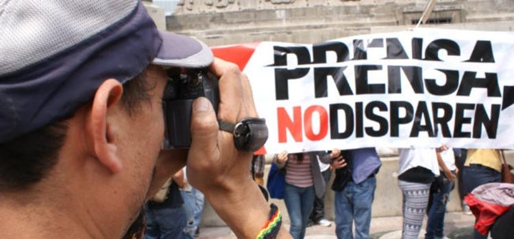 periodistas_agresiones-960×500