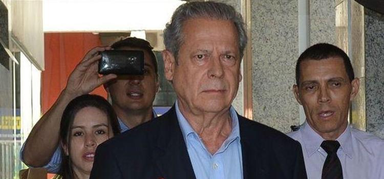 tomas-gonzalez-BRASIL–STF-julga-pedido-de-soltura-de-Jos-eacute–Dirceu-nesta-ter-ccedil-a-feira