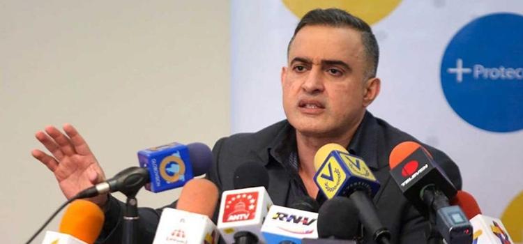 tomas-gonzalez-VENEZUELA–Defensor-del-Pueblo-lament-oacute–el-fallecimiento-de-un-ciudadano-en-M-eacute-rida