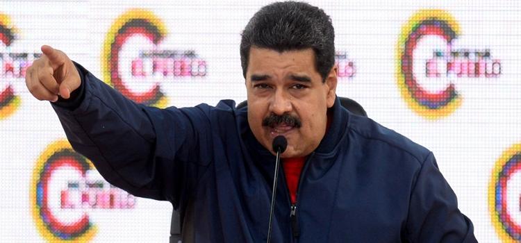 venezuela-crisis-maduro-constituent_assembly_17382037