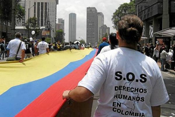 web_marcha_patrio_big_ce