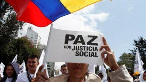 2 paz-justicia-social