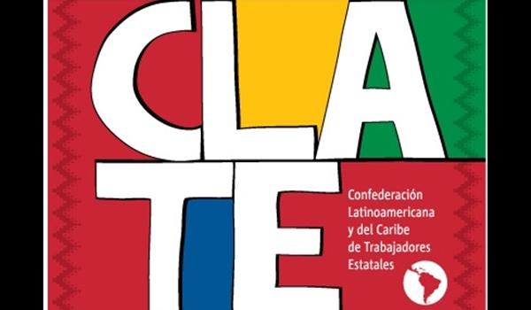 A.F.-marca-clate-co-1CF3729