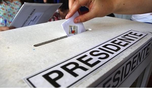 America-Latina-elecciones-41