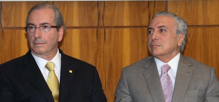 Eduardo-Cunha-e-Michel-Temer