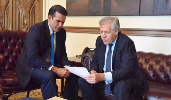 Foto-2-Gobernador-Rosselló-Nevares-se-reúne-con-el-secretario-general-de-la-OEA-795×530