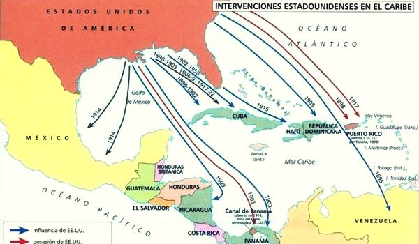 Intervencion-EEUU-Caribe