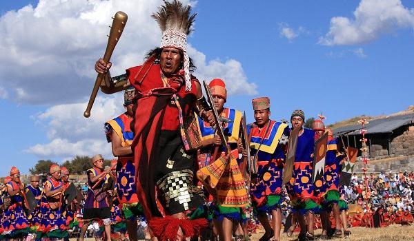 Inti_Raymi 600