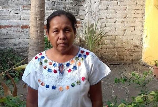 Maria-Patricio-Martinez-Calli-Tuxpan_MILIMA20170307_0475_30
