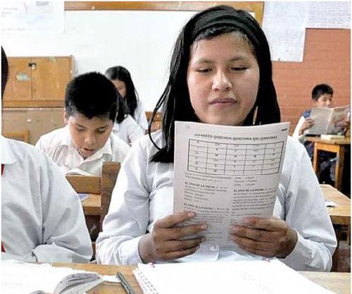 NOTA 2 EDUCACION